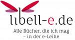 libell-e_LOGO_rgb