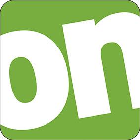 Aktualisierte Onleih-App
